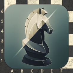Real Chess - Game Cờ Vua 3D