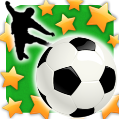 New Star Soccer - Đào tạo ngôi sao | Game quản lý đội bóng