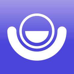 Lifesize - Ứng dụng họp trực tuyến, video call miễn phí
