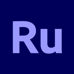 Adobe Premiere Rush - Trình chỉnh sửa video chuyên nghiệp của Adobe