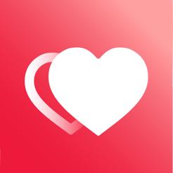 W-Match: Ứng dụng nhắn tin hẹn hò online nhanh chóng