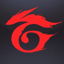 Garena - Ứng dụng cập nhật thông tin mới về game hàng đầu của Garena