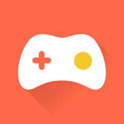 Omlet Arcade - Ứng dụng live stream màn hình game trực tiếp trên điện thoại