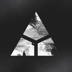 Lapse 2: Before Zero - Trước giờ hoàn đạo   Game nhập vai mô phỏng