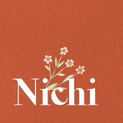 Nichi: Ứng dụng ghép ảnh, tạo câu chuyện story độc đáo