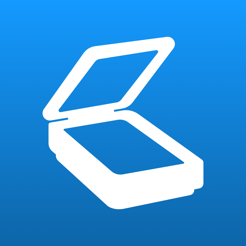 Tiny Scanner - PDF Scanner App Appxy: Ứng dụng Scan, chia sẻ file PDF