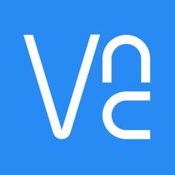 VNC Viewer - Remote Desktop: Ứng dụng điều khiển máy tính từ xa bằng điện thoại