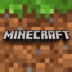 Tải Minecraft - Thế giới lập phương | Game sinh tồn sáng tạo hấp dẫn
