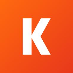 KAYAK App - Ứng dụng tìm, đặt vé máy bay, phòng khách sạn, thuê xe
