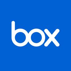 Box App - Ứng dụng lưu trữ đám mây, sao lưu dữ liệu nhanh, miễn phí