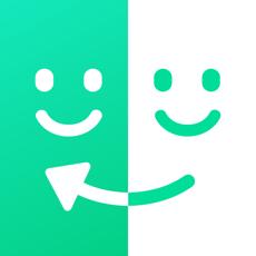 Azar: Ứng dụng chat video, gọi điện miễn phí, kết bè quốc tế