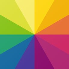 Fotor Photo Editor - Phần mềm chỉnh sửa ảnh chuyên nghiệp, miễn phí