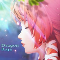 Dragon Raja Funtap SEA - Long Tộc | Game nhập vai