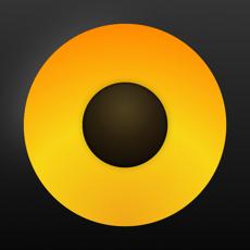 Vox music player - Phần mềm nghe nhạc chất lượng cao trên Mac và iPhone