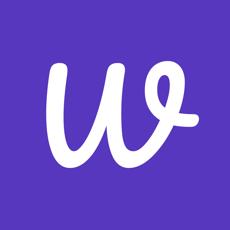Watermark - Ứng dụng chèn logo, chữ vào ảnh