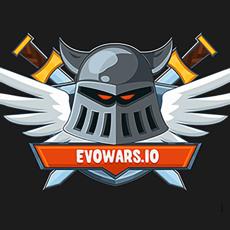 EvoWars - chinh phục đấu trường Deathmatch