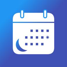 vLunar - Ứng dụng xem lịch âm trên điện thoại Android, iOS