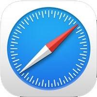 Ứng dụng Safari: trình duyệt dành riêng cho fan nhà Táo Khuyết