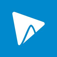 Wevideo - Ứng dụng ghép video trực tuyến miễn phí
