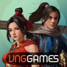 Võ Lâm Truyền Kỳ 1 Mobile - Huyền thoại game kiếm hiệp