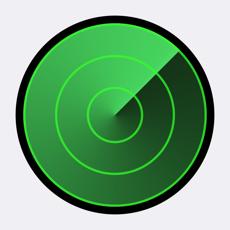 Find My: ứng dụng tìm được mọi thiết bị Apple