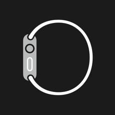 Watch - Ứng dụng tùy chỉnh đồng hồ Apple Watch trên iPhone