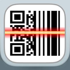 QR Reader ϟ - Ứng dụng đọc và tạo mã QR dành riêng cho iOS