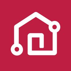 LG ThinQ: Ứng dụng điều khiển thiết bị gia dụng thông minh LG