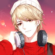 Tải Ngôi Sao Lấp Lánh Mobile – Game mobile thời trang, quản lí Idol