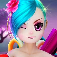 Tải Avatar Musik - Music and Dance Game
