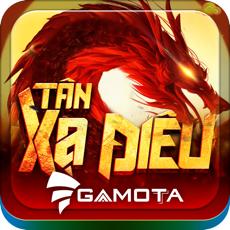 Tân Anh Hùng Xạ Điêu 2021 - Game kiếm hiệp sinh tồn mới lạ