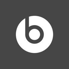 Beats Pill⁺: Ứng dụng điều khiển loa Beats Pill