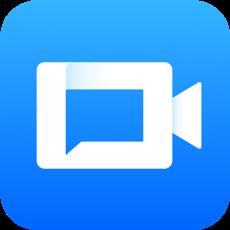 HUAWEI CLOUD Meeting: Ứng dụng họp trực tuyến dành riêng cho Huawei