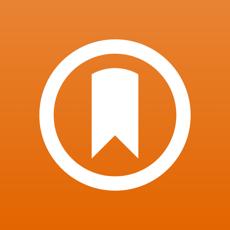 Tải Momento - Ứng dụng viết nhật ký, lưu giữ kỷ niệm trên iOS