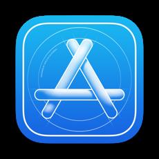 Apple Developers: Ứng dụng dành cho nhà phát triển Apple