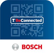 Bosch BeConnected: Ứng dụng xác minh nguồn gốc sản phẩm từ Bosch
