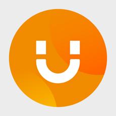 Imou Life: Ứng dụng điều khiển thiết bị gia đình thông minh Imou