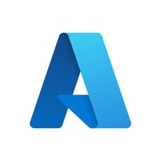 Microsoft Azure - Quản lý tài nguyên, dịch vụ đám mây Azure