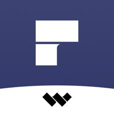PDFelement - Trình đọc, chú thích và quản lý PDF miễn phí