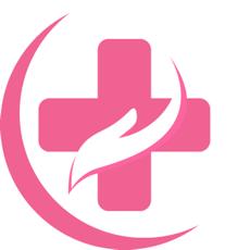 Ứng dụng sổ tay Y tế: tra cứu và quản lý thông tin đơn thuốc của bạn