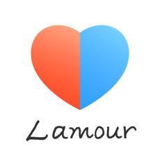 Tải Lamour: Ứng dụng kết bạn, hẹn hò