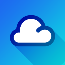 1Weather - Ứng dụng dự báo thời tiết, lượng mưa, nhiệt độ