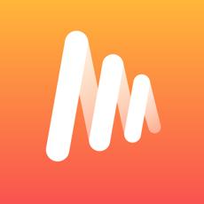 Musi - Ứng dụng nghe nhạc Youtube tắt màn hình trên iOS