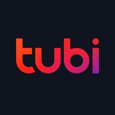 Tải Tubi TV: Ứng dụng xem phim và TV miễn phí