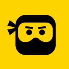 Tải DLive: Nền tảng Live Stream và phát triển cộng đồng