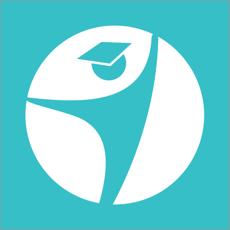 Edupia - Tiếng Anh online cho học sinh Tiểu học