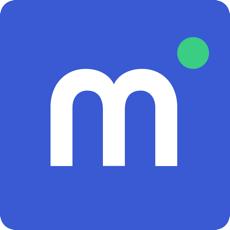 Manabie - Học tập trực tuyến cho học sinh phổ thông