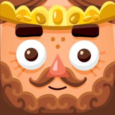 Seabeard - Chuyến Hành Trình Vượt Biển | Game nhập vai phiêu lưu