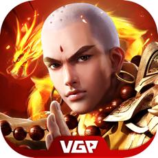 Thiên Long Kỳ Hiệp VGP - Game võ lâm chính tông