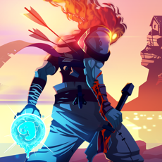 Dead Cells - Tế bào bí ẩn | Game phong cách Metroidvania hấp dẫn